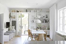 100 Apartment Interior Designs How To Make The Most Of A Tiny