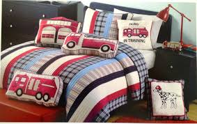 Fire Truck Nursery Bedding - Noaki Jewelry Decoration Fire Truck Crib Bedding Set Lambs Ivy 9 Piece 13 Truck Bedding Twin Flannel Fire Crib Sheet Baby Bedroom Sets For Girls Pink And Gray Awesome Sheet Sheets Dijizz Shop Boys Theme 4piece Standard Firetruck Brown Dinosaur Baby Boy 9pc Nursery Collection Firefighter Decor Boy Room Vintage Plus Engine Together With Geenny Gray Buck Deer Skin Minky White Arrow Fxfull