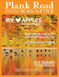 Hollow Pumpkin Patch Syracuse Ny by Plank Road Magazine Fall13 Isuu By Steve S Issuu