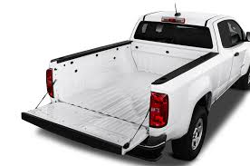 2016 Chevrolet Colorado Reviews And Rating | Motor Trend Canada Collapsible Car Trunk Organizer Truck Cargo Portable Tools Folding Cktrunk Gun Pic Thread Colinafirearmsforum Ram Trucks Pickup Truck Dodge Beautifully Tire 1360 60 X 12 Alinum Bed Tool Box Underbody Trailer Silver Stock Photos Images Multi Foldable Compartment Fabric Hippo Van Suv Storage 2010 Ford F150 Reviews And Rating Motor Trend The Bentley Bentayga Has A Full Of Champagne And Diamonds In Honda Ridgeline Wins North American Of The Year Rcostcanada