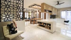 100 Modern Home Interiors Interior Decorator Alanlegum Design