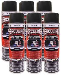 Amazon.com: PEAK/HERCLNR HALB15 HERCULINER AEROSOL BED LINER: Automotive Truck Bed Liner Spray Can White Best Resource How To Paint Your Car With Bedliner Project Behemoth Doityourself Roll On Durabak New Fend Flare Arches Done In Rustoleum Great Finish 1995 F150 4x4 Totally Bed Liner Paint Job 4 Lift Custom Lighting 98 S10 Topper Painted With Duplicolor Coating Youtube Linex Ford F250 8lug Magazine Akron Collision Repair Body Shop And Pating Mikes Paint And Body Speedliner Spray In Bedliner Simple A Job My Recumbent Rources Regard Trq254 Ebay