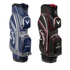 set de bureau fantaisie golf bag promotions innov
