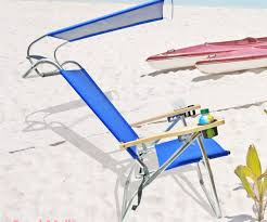 Telescope Beach Chairs Free Shipping by Neat Canopy Beach Chairs Withtommy Bahama Relax Beach Tommy Bahama