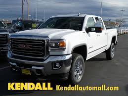 Interesting Info About 2012 Gmc Sierra 2500hd With Awesome Images ... 2012 Gmc Sierra 1500 Price Photos Reviews Features With 2011 Gmc 3500hd Denali Crew Cab 4x4 Dually In Summit White Used Truck For Sales Maryland Dealer 2008 Silverado Pickup In Texas For Sale 49 Cars From 14807 Hd Rides Magazine Review 700 Miles A 2500 The Truth About 2014 News Reviews Msrp Ratings With Amazing 2013 Review Notes Autoweek Vermilion Yukon Vehicles 2500hd Onyx Black 142931 Overview Cargurus 240436
