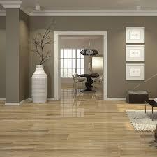 12 Fashionable Cleaning Shaw Engineered Hardwood Floors