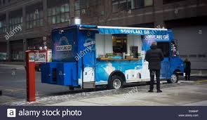 Customers At The Souvlaki GR Food Truck Outside The World Financial ... New York Food Trucks Finally Get Their Own Calendar Eater Ny Souvlaki Gr The Village Voices Third Annual Choice Streets Truck Tasting Souvlaki Greek Salad Healthination Midtown Restaurant Opentable Sgr Gastronoma Gourmet En Las Calles Los Mejores Flatiron Lunch Gets Comfortable On 21st Association Nycs 7 Best Twitter Its Almost Time Ready To Kick