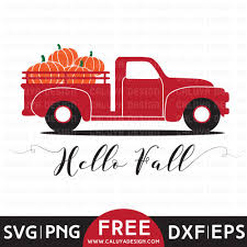 Old Truck Pumpkin Free SVG, PNG, EPS & DXF Download By C. Design ... A Fire Truck Silhouette On White Royalty Free Cliparts Vectors Transport 4x4 Stock Illustration Vector Set 3909467 Silhouette Image Vecrstock Truck Top View Parking Lot Art Clip 39 Articulated Dumper 18 Wheeler Monogram Clipart Cutting Files Svg Pdf Design Clipart Free Humvee Dxf Eps Rld Rdworks