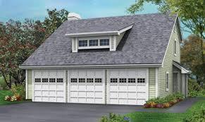 Smart Placement Story Car Garage Plans Ideas by Lodge House Plans Kettle Lodge House Plans Home Archival Designs