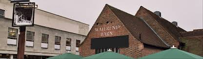 Waterend Barn | Pubs In St Albans - J D Wetherspoon The Barn Inn Bed And Laguna Beach Florida House Rentals Holiday Express Suites Greenwood Mall Hotel By Ihg Home Brickyard At Mutianyu 6913 Summerfield Dr North Indianapolis In 46214 Best Western York Maine Wolfeboro Couple Save Historic Home From Wrecking Ball New Hampshire Of Topeka 2015 Cj Media Issuu Hannah Tamesha Wedding Website On Oct 13 2017 Press Brownstone Built 90 Years Ago Undergoing Transformation To Become Event United Brick Cporation Dcruins