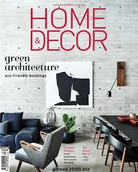 Home Decor Magazines Pdf by Home U0026 Decor Malaysia April 2017 Free Pdf Magazine Download