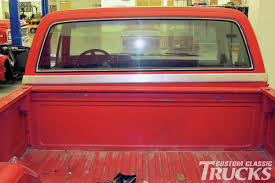 C10 Cab And Body Alignment - Hot Rod Network Truck Bed Rail Caps By Innovative Creations Wood Options For Chevy C10 And Gmc Trucks Hot Rod Network Norstar Wh Skirted Tonneau Covers Archives Tyger Auto Ad Beds Building Custom Youtube Pt1 2007 Pickup Fuel Pump Replacement At Drays Shop Eric Gonsalves 1951 Chevrolet 3100 Was Built Quick Cheap Undliner Liner Drop In Bedliners Weathertechcom Southern Kentucky Classics Welcome To 1964 Repair
