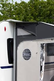 Universal 360 Coal – For All Seasons - Isabella Caravan Porch Awnings Uk World Of Camping Sunncamp Pop Up Inner Tent Two Sizes Amazoncouk Sports Kidkraft Tpee Childrens Tee Kyham Ultimate Deluxe Man 0r Universal Awning Annex 28 Images Annexe With Free Outdoor Revolution 600hd Tall Annexe Espriteuropa Youtube Sunncamp Advance Air Grey 2017 Roof Top Tent With Skylight And Diamond Chequer Plate On The Awning Tents Annexes Vango Sonoma Ii Sleeping 2018 Tamworth Barn Door For Vivaro Trafic Black Van Pinterest