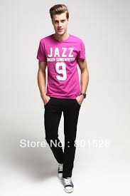 30 Exclusive Collection Of Mens Fashion