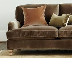 Best Fabric For Sofa Cover by What U0027s The Best Fabric For My Sofa How To Decorate