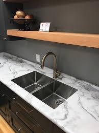 Karran Undermount Bathroom Sinks by Karran Sinks Home Facebook