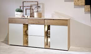 v solid esszimmermöbel in massivholz und glas salle à