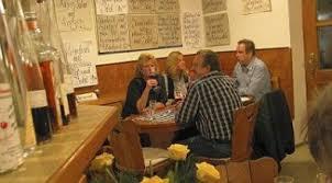fränkische küche die bestnote gastro guide nordbayern de
