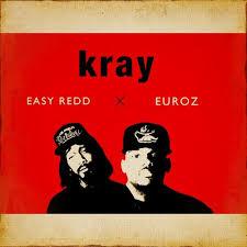 Choppas On Deck Download by Euroz Kray