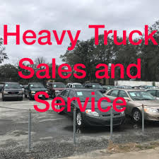 Heavy Truck Sales & Service - Home | Facebook Fast Affordable Heavy Duty Truck Body Shop Collision Freightliner Coronado Sales At Los Angeles Trucks Oxnard California Inventyforsale Tristate Hay River Ltd Opening Hours 922 Mackenzie Hwy Used Peterbilt 367 Tri Axle Haul For Saleporter Ajax Peterborough Dealers Volvo Isuzu Mack 2017 China Howo Head For Sale Tow Nz Trucks Trailers Heavy Transport Equipment Western Stars Rising Stars Primemover Magazine March 2011 Are Down Whats Your Plan Randareilly Heavy Duty Truck Sales Used Truck Sales