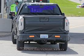 The 2019 Chevrolet Silverado Shows A Little Bit More Face - GM ... Stainless Steel Manual Side View Mirrors Lh Rh Pair Set For Chevy Cipa Custom Towing Chevygmc Silverado Sierra Trucks Sale Truck Country Photo Gallery 0713 Silveradogmc 1978 Mirrors5 3 4l60e Lsx Vortec Ls1 Cversion Into 2004 Power Ebay 2015 Chevrolet High Hd This Is It Gm Authority 2016 Gmc Add Eassist Hybrid Automobile Truck Towing Mirrors Vehicle Parts Accsories Compare Tow Luxury 2500 Hd 6 0l Lvadosierracom Dl8 Turn Signals Not Working Exterior The 2019 Shows A Little Bit More Face
