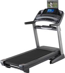 Lifespan Treadmill Desk Dc 1 by Treadmills For Sale Best Price Guarantee At U0027s