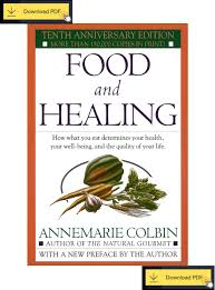 100 Whatever You Think Think The Opposite Ebook Food And Healing PDFeBook AnneMarie Colbin By Colbin AnneMarie