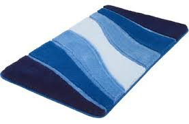 meusch badteppiche bei tepgo kaufen versandkostenfrei ab 40