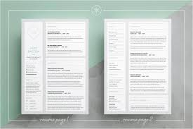 Resume Now Cancel – My Resume Builder Luxury Awesome Best Resume ... I Lied On My Resume And Got The Job Now What Youtube Interests For Now Is Time You To Know Grad Katela Now Builder Tytumwebcom Cover Letter Video Editor Phone Number Vimosoco Real Reason Behind Realty Executives Mi Invoice And 97 Ax Cancel Lovely Unique How Purf Geologist Graduate Geology Student Reviews Free Templates Cute Docs Template Luxury Awesome Best