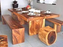 578 best woodworking ideas tips plans how to u0027s images on