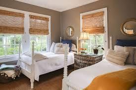 sheer blinds valances blinds curtain ebay roller blinds