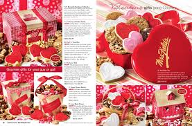 Mrs Fields Valentine's Day 2009 Online Catalog Mrs Fields Coupon Codes Online Wine Cellar Inovations Fields Milk Chocolate Chip Cookie Walgreens National Day 2018 Where To Get Free And Cheap Valentines 2009 Online Catalog 10 Best Quillcom Coupons Promo Codes Sep 2019 Honey Summer Sees Promo Code Bed Bath Beyond Croscill Australia Home Facebook Happy Birthday Cake Basket 24 Count Na
