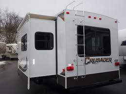 Yuma - RVs For Sale: 412 RVs - RV Trader
