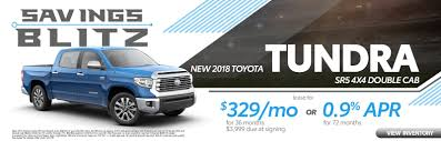 Toyota New & Used Car Dealer - Serving Memphis, Cordova & Germantown ... Diesel Trucks Memphis Tn Semi For Sale Lovely 2017 Volvo Vnl64t670 In Nissan Dealership Dyersburg Tn Used Cars Rick Hill Sunrise Buick Gmc Covington Pike In A Germantown And Tow Truck 2011 Mack Pinnacle Cxu613 Tennessee For On Enterprise Car Sales Suvs Home Summit Landscaper Neely Coble Company Inc Nashville Peterbilt Centers Filecentral Defense Security Pickup Truck 20130803 004