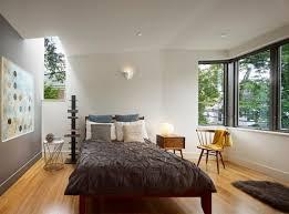 velux dachfenster dachflächenfenster im schlafzimmer