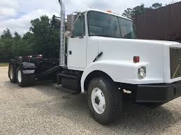 USED 1998 VOLVO WG64 ROLL-OFF TRUCK FOR SALE IN AL #2605 2004 Mack Granite Cv713 Roll Off Truck For Sale Stock 113 Flickr New 2019 Lvo Vhd64f300 Rolloff Truck For Sale 7728 Trucks Cable And Parts Used 2012 Intertional 4300 In 2010 Freightliner Roll Off An9273 Parris Sales Garbage Trucks For Sale In Washington 7040 2006 266 New Kenworth T880 Tri Axle