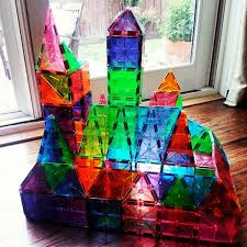 Magna Tiles 100 Black Friday by This Is The Top Trending Holiday Toy Deal Kgw Com