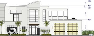 100 Architecture Design For Home Er Architectural Er