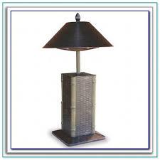 Garden Sun Patio Heater Thermocouple by Outdoor Patio Heaters Natural Gas