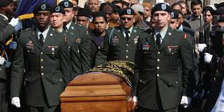 Most Decorated Us Soldier Vietnam by Saluting Muslim American Patriots Huffpost
