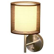 beleuchtung design wandbeleuchtung wand leuchte esszimmer