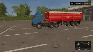 KAMAZ GAZPROMNEFT V1.2 TRUCKS For FS17 - Farming Simulator 2017 FS ... Tiny Trucks In The Dirty South 1979 4wd Toyota Pretty I Primary Plday Mud Mudding Bama Gramma Post Pictures Here Ford Raptor Forum F150 Standing Billboards Or Vehicle Graphics Ferrari Color Nascar Janas Favorites Breyer Bruder And Tonka Toys High Desert Ranch Rundown Dump Truck In White Back Stock Photo Picture And Royalty Clean Manitoba For Big Grass Outfitters 1980 2wd Toyota Pickup Has A Dirty Queen B Passion Diesel Tech Magazine Torq Army On Twitter Gen2 Offroad Trucks V8 Gmc Ck More Truck Sketching Source Image Http