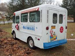 1972 Good Humor Ice Cream Truck Rare P10 Gmc Shorty Rat Rod Food ... Party 1949 Ford F1 Good Humor Ice Cream Truck Ii By Hardrocker78 On 1972 Good Humor Rare P10 Gmc Shorty Rat Rod Food Every Day 1920 Shorpy 1 Old Photos Freezer For Sale Redfoal For Cream Truck Restorations A Throwback To Bygone Era Sun Sentinel Hot 2016 Nsra Street Nationals Humors Of The Future Bring Philly Free The History Ice In Toronto Trucks Jericho Ny Ford F250 Crittden Automotive Library