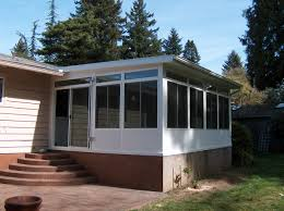 May Awning Awning Or Angieus List Our How To Clean Mobile Home Storm Shelter And Extra Storage Under New Porch Back Pod Light Pikes Pike Awnings Portland Bromame 2017 Cost Calculator Oregon Manta Window Titan Series Door Replacement Itallations J Rv Repair Patio Covers Railings Canopies Designs Proudly Uses Outdoor Smart Operated Mcgee Blinds Has Been Servicing The Sunshade Retractable Types Vinyl Double