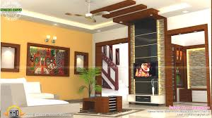 100 Interior Home Designer Design Kerala Design Unique Kerala
