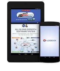 Electronic Logbook For Truckers | Free Electronic Logbook + ... Elog Books Semi Truck Accident Attorney Bigroad Trucking Logbook App Revenue Download Timates Google Update Ooidas Eld Exemption Petion For Small Carriers Driver Logs Fmcsa Grants Another Two More Waivers Land Line Magazine Availing The Benefits Of Lawsuit Hearing Declined By Supreme Court Amazoncom Iddl Usa Appstore Android Truckers Take On Trump Over Electronic Logging Device Rules Wired What You Need To Know About Mandate Enforcement Safety