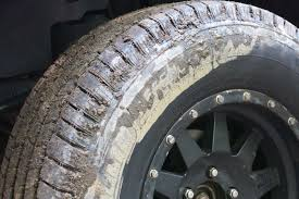 Michelin Defender LTX M/S Tire Review » AutoGuide.com News Gratiot Wheel Tire Supply Inc Roseville Mi 586 7761600 Allseason Tires Vs Winter Tirebuyercom 7 50x16 Mud And Snow Light Truck Tires 12ply Tubeless 50 16 With Hankook Tonys Installing Snow Tire Chains Heavy Duty Cleated Vbar On My For Cars Trucks Suvs Falken Amazoncom Cooper Discover Ms Winter Radial 26570r17 Car And Gt Dunlop
