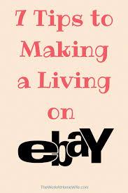 the 25 best ebay selling tips ideas on pinterest ebay selling