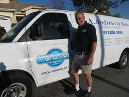 100 Truck Mounted Carpet Cleaning Equipment A Andrews And Sons Blog