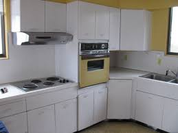 Youngstown Kitchen Sink Cabinet Craigslist by Used Kitchen Cabinets Craigslist Astounding Ideas 18 Good